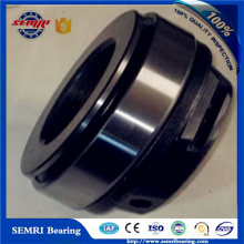 Automobile Bearing (DAC25520037) Engine Bearing