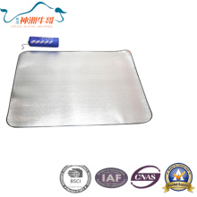 Hot Selling Aluminum Picnic Mat for Outdoor