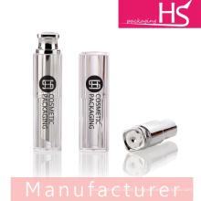 Top-Marke gleichen Stil Lippenstift Rohr