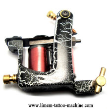 new tattoo gun machine