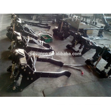 foton tractor front linkage/front linkage two cylinder steering  foton tractor front linkage/front linkage two cylinder steering