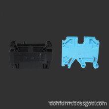 Electric Appliance Products  Plastic Injection Molding Mold