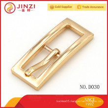 Hot sale belt buckles from factory direct