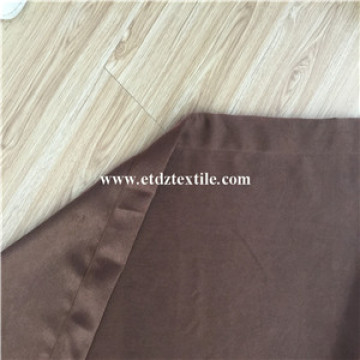 Modern Heavy Blackout Fabric