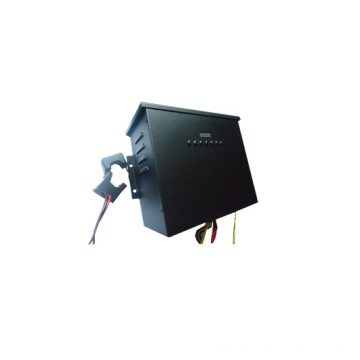 Smart Power Saver for Single Phase