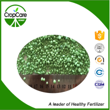 Hot Sell Compound NPK Fertilizer 30-9-9
