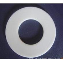 Termoestación PTFE Teflon Sticky Rubber Parts