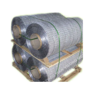 Stucco Hexagonal Wire Netting For Stucco Systems