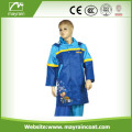 Imperméable de protection Kid 190T en polyester / imperméable