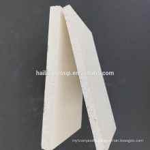 Water proof Magnesium oxide board MGO board for wall partition