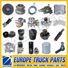 Plus de 1000 articles Auto Parts Iveco Daily