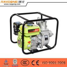 3-Zoll-Benzin Motor Wasserpumpe