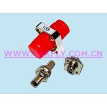 FC Attenuator/FC Adapter Type Attenuator