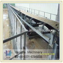 Bulk Materials Unloading Machinery