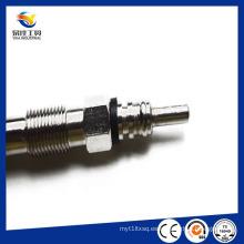 Sistema de encendido competitivo de alta calidad del motor de la carretilla elevadora del motor bujía de encendido