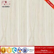завод питания горячая распродажа продукция керамическая застекленная деревенская деревянная плитка цена