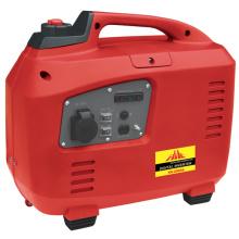 Gasoline Digital Inverter Generator (XG-SF2000S)