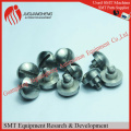 40052091 Juki 32mm Feeder Link Screw