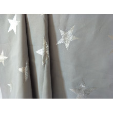 Shinning Star Well Paño de tabla de ventas
