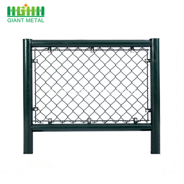 Sports+Fence+Chain+Link+Fence+For+Sale