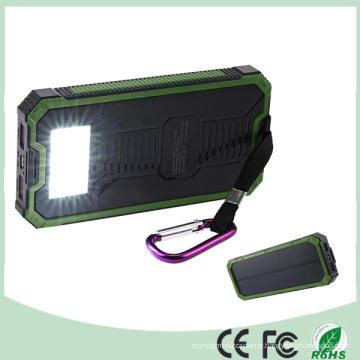 Banque de puissance haute capacité fabriquée en Chine (SC-3688-A)