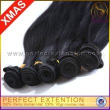 Made In Vietnam Product Easy Hairstyles For Silky Hair Extension