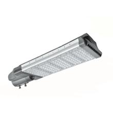 High lumen 50w-175w led street light