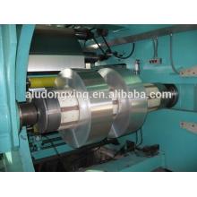 8011 Tira de aluminio para la decoración / acondicionador de aire / cuerpo de la lata / paquete
