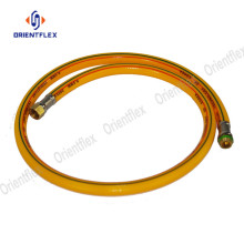Spiral+water+conveying+5+layer+high+pressure+hose