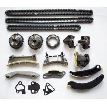 Timing Kits 9-0753S, 76210 für Buick & Chevrolet