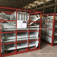 Mining Centering Idler for Fixed Belt Conveyor