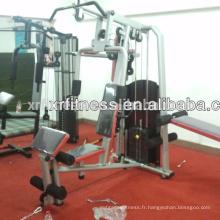 Vente chaude équipement fonctionnel gymnase utilisé pour l'équipement