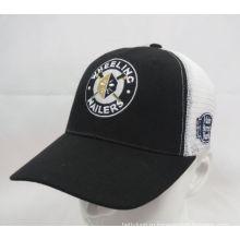 Рекламные Бейсболка Cap Спорт Cap (WB-080091)