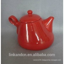inch ceramic pots