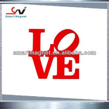 fast delivery good quality car magnet