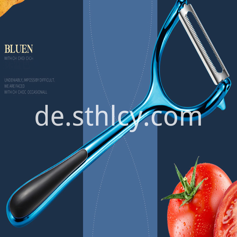 kitchen gadgets3