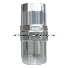 Zcheng Fuel Dispenser Parts Oil Couple Hose Swivel Zcs-03