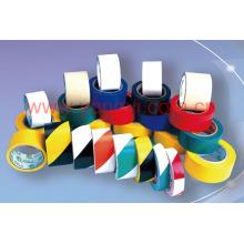 PVC-Schutzband und Warnband