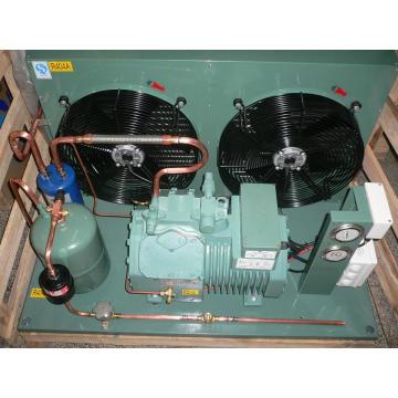 Unidad de condensación Bitzer (15HP)