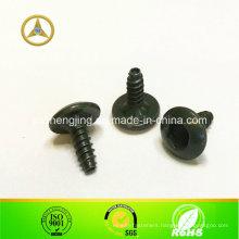 Steel Compression Screw St4.2*12
