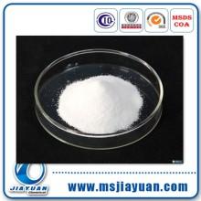 Высокое качество диоксида титана с чистотой 98% Мин.