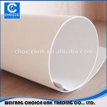 1.5mm TPO sheet/thermoplastic polyolefin waterproof membrane