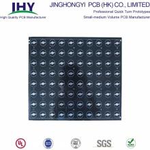 High Thermal Conductivity Aluminum Substrate LED PCB Board