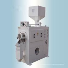 Machine de moulin à riz automatique