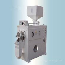 Automatische Reis Mühle Maschine