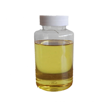Reliable Veterinary Vitamin D3 Oil Cholecalciferol 67-97-0
