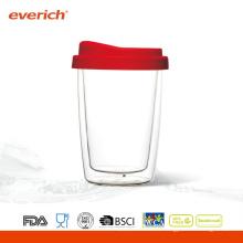 Werbeartikel Clear Glass Cups Großhandel