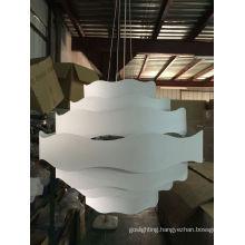 New Moder Indoor LED Pendant Lighting (MB-7035/1)