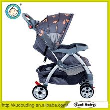 Trustworthy china supplier baby stroller 3 wheel