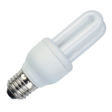 ES-2U 207-Energy Saving Bulb